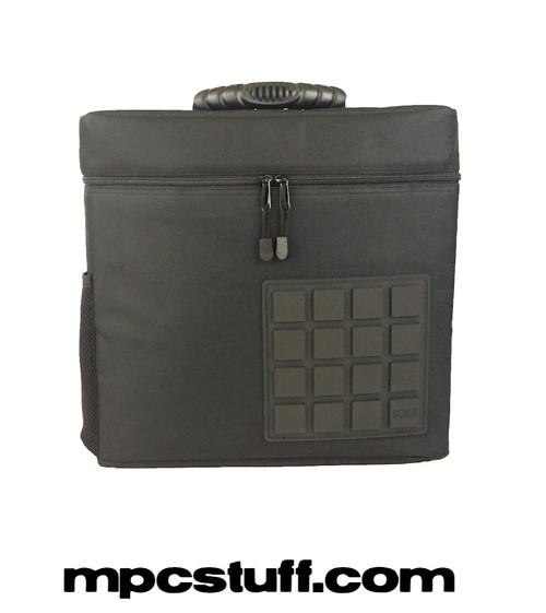 MPC / Maschine Sampler Carry Bag - Soun Bag