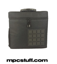 MPC / Maschine Sampler Carry Bag - Soun Bag