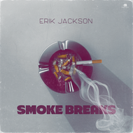 Sample Kit for MPC - Smoke Breaks Samples - Erik Jackson