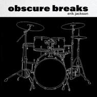 Akai MPC Drum Sample Kits / Sounds