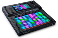 Akai Force Grid-Based Music Production System