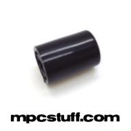 Power Button MPC 5000