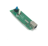 PCB, USB Assembly - Akai EWI USB