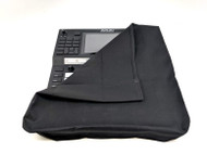 Akai Force Sampler - Top Guard Protector Dust Cover
