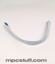 FFC 20 PIN PITCH:0.5mm LENGTH:2