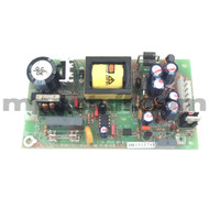 MPC1000 Power Supply PCB Board