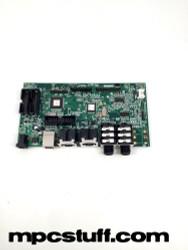 PCB, Main Assembly - MPK49