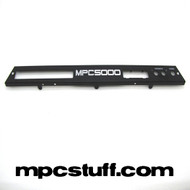 Front Panel Cover for MPC5000