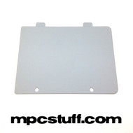 MPC 1000 / 2500 /5000 - MEMORY SLOT COVER