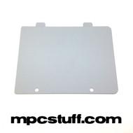 MPC 1000 / 2500 /5000 - MEMORY SLOT COVER