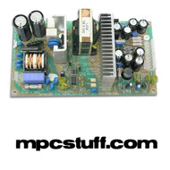 PCB, Power Assembly SPS-80 - MPC4000/Z4/Z8