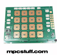 Main PCB - Akai MPC Fly - Includes Port And Pad Sensors - TOP