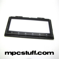 Clear LCD Window LENS - MPC Renaissance