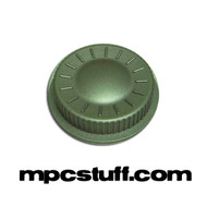 Knob, Jog Wheel - MPC500 - USED