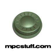 Knob, Jog Wheel - MPC500 - USED