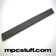 Hand Palm Rest Front Panel (Choose Color) - Akai MPC Renaissance