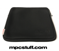 MPC / MPD218 Studio Bag Case - Black Neoprene Soft Case