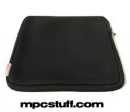 MPC / MPD218 Studio Bag Case - Black Neoprene Soft Case