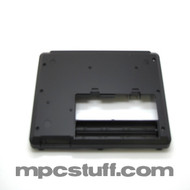 Bottom Panel - MPC500