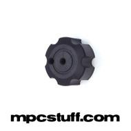Inner Jog Wheel Sleeve - MPC Renaissance