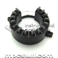 LED Master Ring