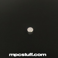 Power Button Cap - MPC Studio / MPD2 Series / Touch / X