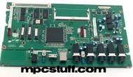 PCB, Main Assembly - MPC500
