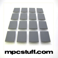 MPC Studio Pad Set Rubber