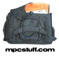Akai APC / MPC / MPD Renaissance / Maschine Gig Bag Carry Case for