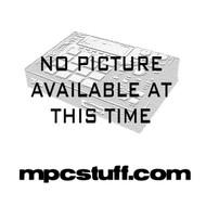 Heat Shrinkable Tube 3x12mm - MPC500