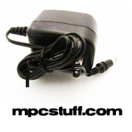 Akai MPC 500 Power Supply Cord