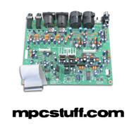 PCB, ADDA Assembly - MPC4000