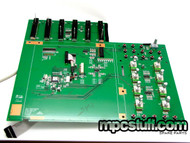 PCB Main Assembly - Akai MPD24