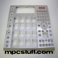 Akai MPC Studio Top Panel Case ( Aluminium top ONLY )