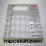 Akai MPC Studio Top Panel Case ( Aluminium top ONLY )