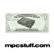 $100 MPCstuff.com Gift Certificate