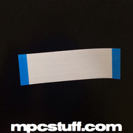Cable Ribbon 42 Pin from MC Board MPC 1000