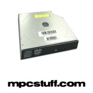 CDM25 CD/DVD RW Drive for Akai MPC 2500 and 5000