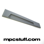 Side Cap Left End - Akai MPC Renaissance
