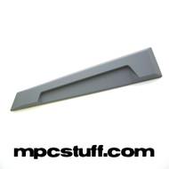 Side Cap Right End - Akai MPC Renaissance