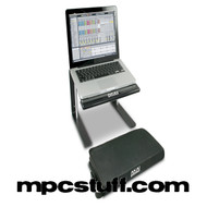 Akai Laptop Stand for Akai MPC Renaissance / MPK / MPD