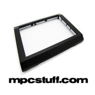 Akai MPC 5000 LCD Surround Frame