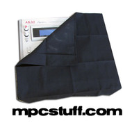 MPC 3000 Dust Cover