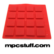 Akai MPC Pad Set ( Red )