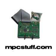 MPC 4000 IB-4ADT 8 channel ADAT Output Option Board