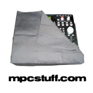 MPC 2000 2000XL and 2500 Dust cover ( Black )
