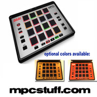 Akai MPC Element Music Production Controller - Custom Color Available