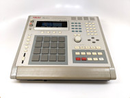 Akai MPC 3000 - Used In Good Shape