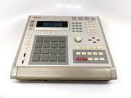 Akai MPC 3000 - Used In Good Shape