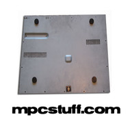 MPC 2000XL Bottom Panel Replacement ( Used )